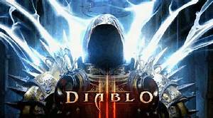 Diablo Iii GIFs Find Share On GIPHY