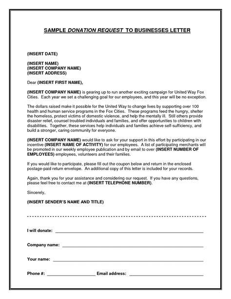 business letter exle business letter exle news business letter exle news 28 49330