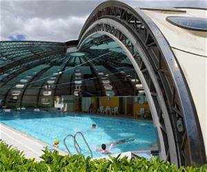 piscine louvois cormontreuil horaires d39ouverture tarifs With piscine saint germain en laye horaires 4 piscine saint merri