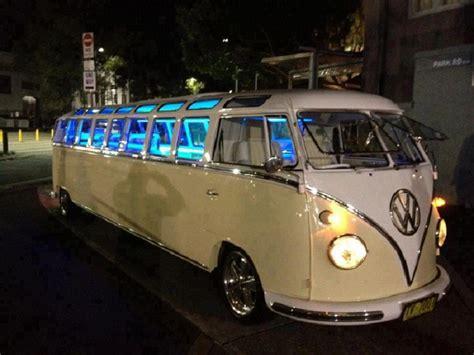 Prom Transport by Original Prom Transport Ideas