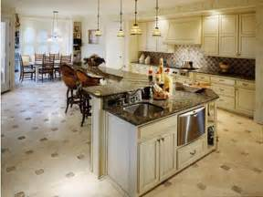 kitchen best tile for kitchen floor tile flooring tile