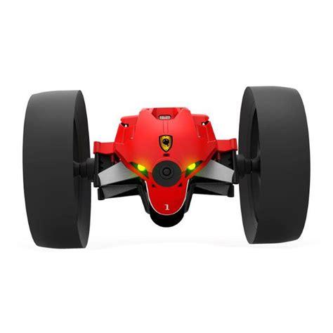 parrot minidrone jumping race max drone parrot sur ldlccom
