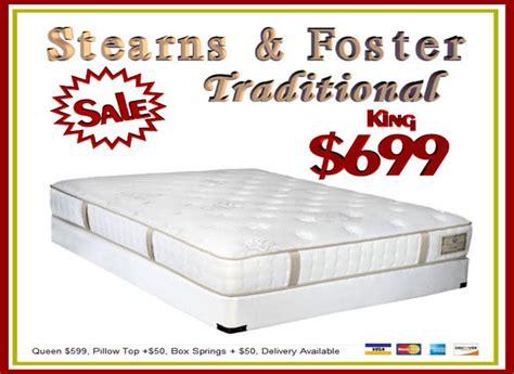mattress brand names mattresses cheap mattresses brand name