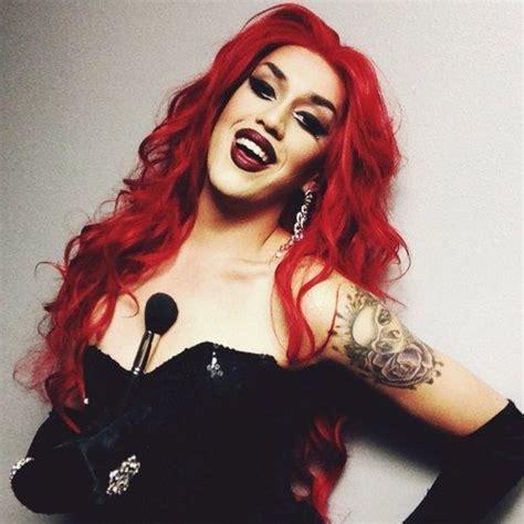 rupauls drag race top  queens reality tv check