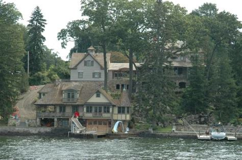 Boat Rentals In Nj Lakes by Homes At Sperry Springs Neighborhood Of Hopatcong