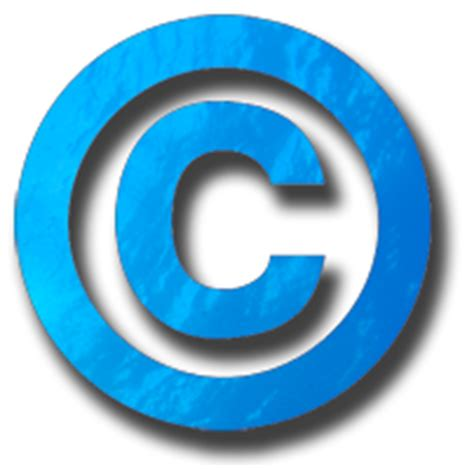 lessons  copyright learning  basics  protecting