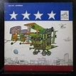 Jefferson Airplane - After Bathing At Baxter's LP VG+ LSO ...