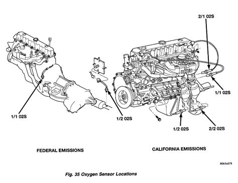 Chevy Aveo Map Sensor Location Wiring Diagram