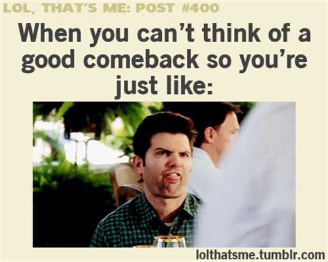 Funny Comeback Memes Tumblr - mismatched socks march 2013