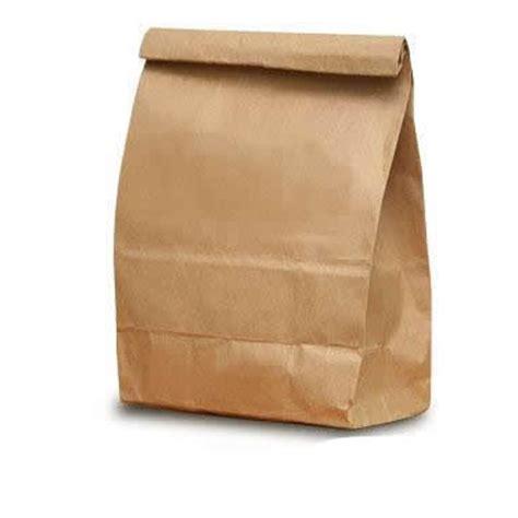 sack lunch brown bag lunch redline