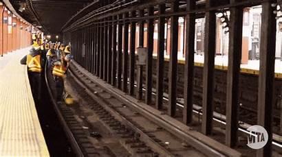 Mta Subway Tracks Clean Vacs Mobile 6sqft