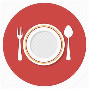 Cooking, dinner, food, lunch, plate, restaurant icon ...