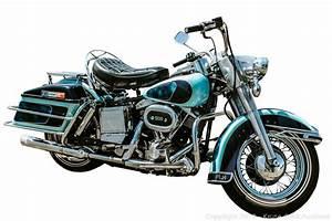Elvis Presley U0026 39 S 1976 Harley