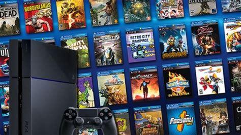 jeux de cuisine sur jeux jeux jeux liste des 25 meilleurs jeux sur playstation