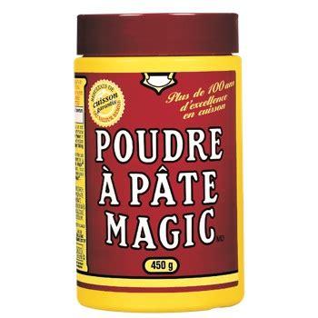 bicarbonate de soude poudre a pate bicarbonate de soude et poudre 224 p 226 te quelle diff 233 rence