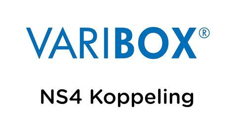 NS4-koppeling op de NS4 zuigbuis van de VARIBOX FC aansluiten - YouTube