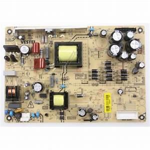 Cable Alimentation Tv Lg : platine alimentation pour television waltham r f ~ Dailycaller-alerts.com Idées de Décoration