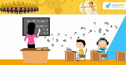Math Understand Reactions Learn Don Reading Minutes