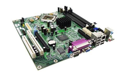 Carte Mere Occasion Carte M 232 Re Dell Optiplex Gx620 Desktop Carte M 232 Re Occasion Foxconn Ls 36 Trade Discount