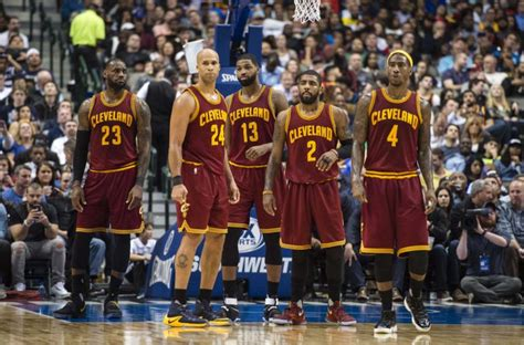Cleveland Cavaliers Suffer Bad Loss Against Dallas Mavericks. Credit Card Service Codes Web Designers Tampa. Extreme Korean Plastic Surgery. Traffic Lawyer Orange County. Online Air Traffic Control School. Pier 1 Credit Card Phone Number. Best Email Programs For Windows 8. First Time Home Buyers Info B P Prudhoe Bay. Gutter Cleaning Service Data Integration Tool