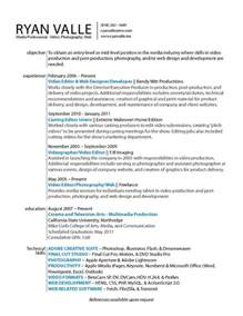 What To Write In My Resume Title by How To Write A Unique Resume Title Resume Title
