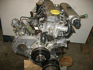 land rover series diesel 200tdi or di engine install kit complete ebay