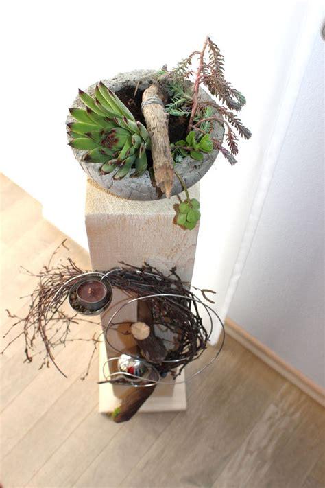 Große Blumenkübel Für Außen by 59 Best Images About Gro 223 E S 228 Ulen On Cas Deko