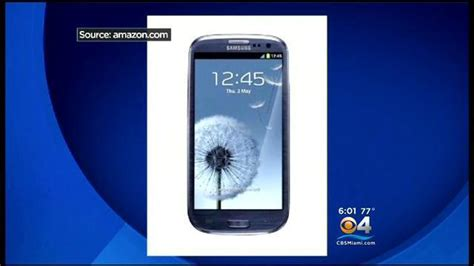 woman hurt  cell phone battery explosion   hospital