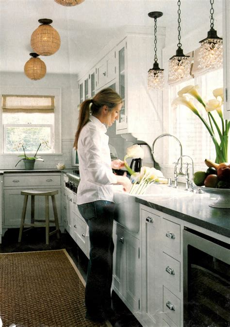 over the sink lighting ikea lighting for above kitchen sink gnewsinfo com