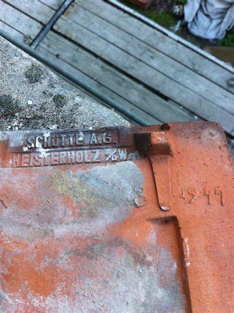 Bauunternehmen Duisburg bauunternehmen duisburg bauunternehmen duisburg brandschutz f90
