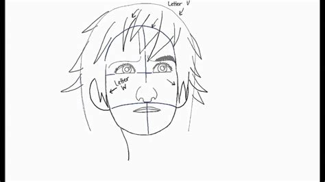 How To Draw Hiccup From How To Train Your Dragon And How