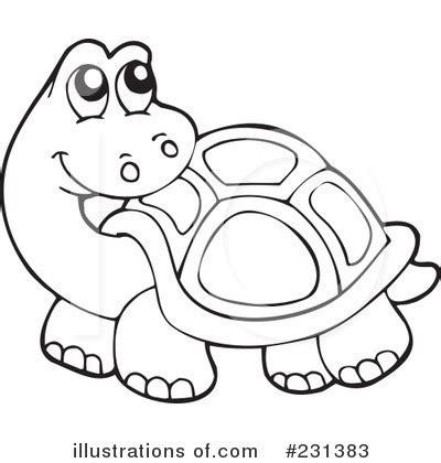 turtle clipart black and white turtle black and white clipart clipart suggest
