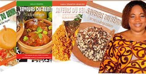 recette de cuisine beninoise saveurs du bénin afrik cuisine com toute la cuisine de l 39 afrique