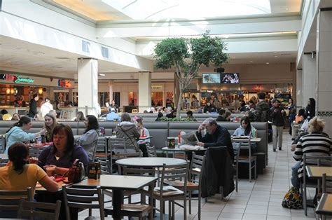 montgomery mall coupons near me in wales 8coupons