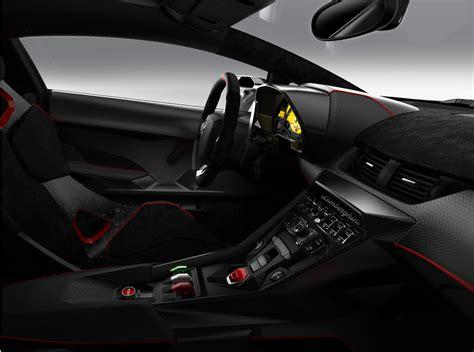 Lamborghini Veneno Breaks Cover Ahead Of Geneva (updated