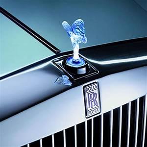 Rolls Royce Silver Shadow  U0026 T