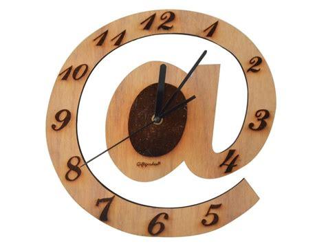 conforama horloge cuisine cuisine horloge murale cuisine conforama horloge murale cuisine conforama at horloge murale