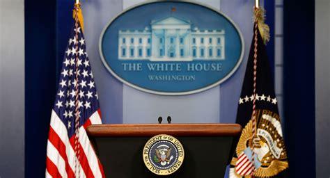 gop strategist dubke  run white house communications
