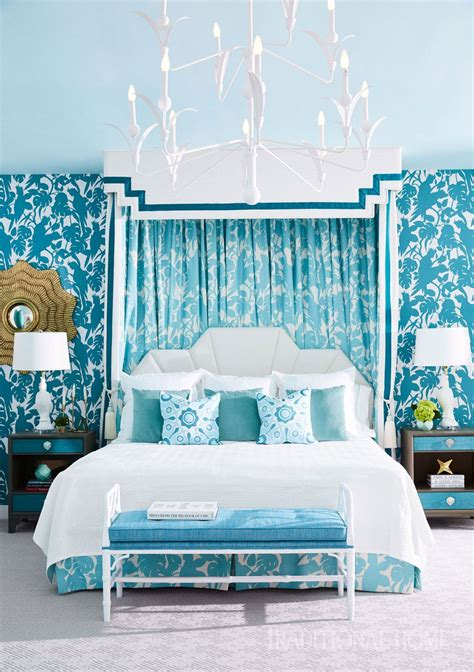 2017 Modernism Week Showhouse by 2017 Modernism Week Showhouse Gorgeous Wallpapers In