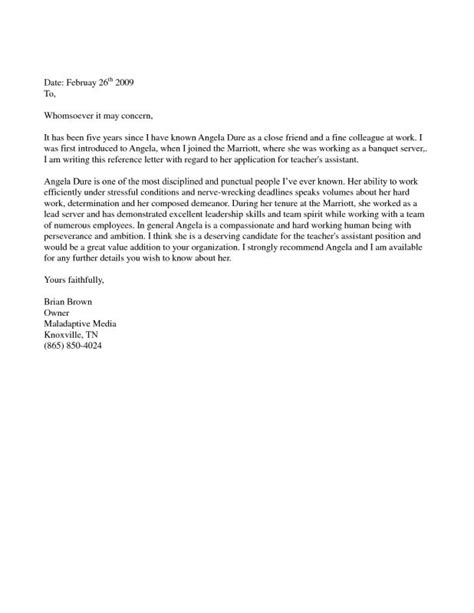 letter of recommendation for immigration letter of recommendation for immigration template business 23041 | letter of recommendation for immigration personal recommendation letter for a friend sample