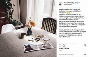 Deutsche Post Gutscheincode : influencer marketing so setzen deutsche post fleurop und hejpix zum muttertag auf influencer ~ Orissabook.com Haus und Dekorationen
