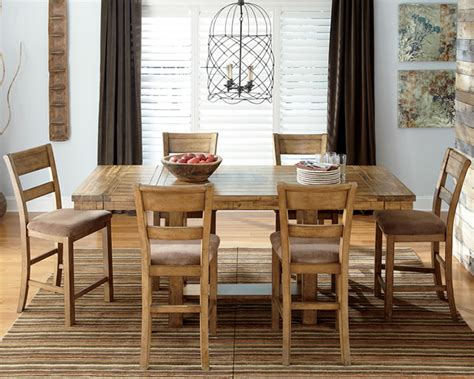Affordable Dining Room Tables  Bestsciaticatreatmentscom