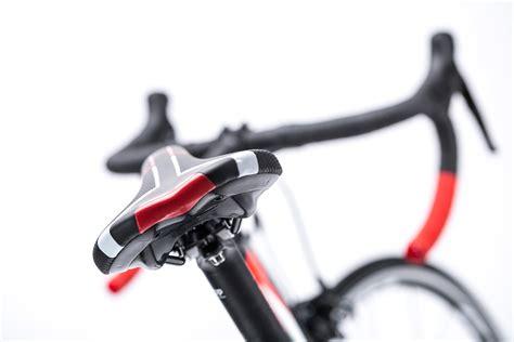 cube peloton race  review  bike list