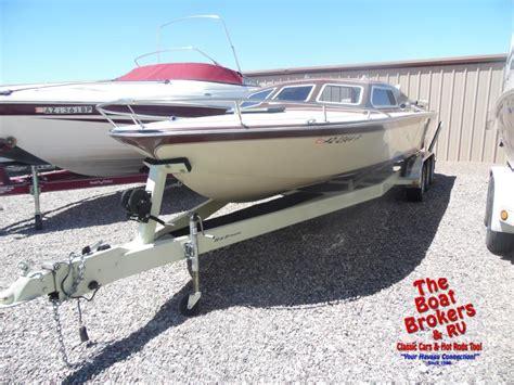 Lake Havasu Boat Storage For Sale cbell boats for sale in lake havasu city arizona