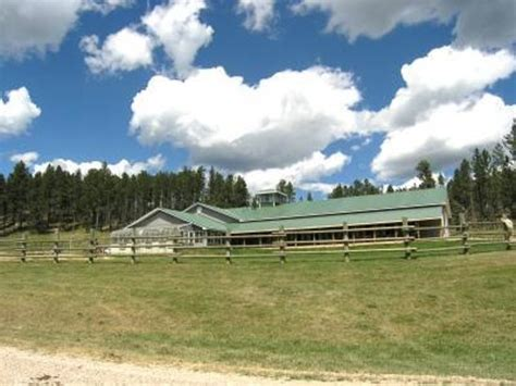 high country guest ranch updated 2017 reviews photos