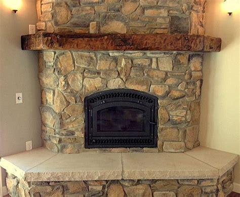 Best 25+ Propane Fireplace Ideas On Pinterest Fireplace