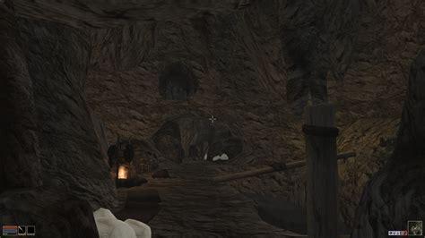 Just chatting, wow, strategy games, rpg, mal sehen was noch alles. Praedator's Nest: P:C Stirk Goblin Cave