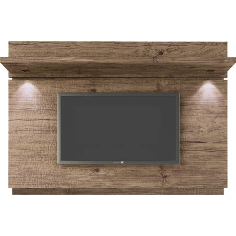 manhattan comfort 81461 park 1 8 wall mounted floating tv
