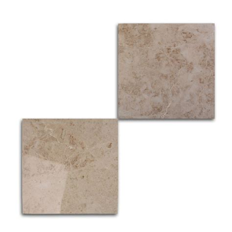 Magic Deck Builders Toolkit Walmart by 28 Royal Cappuccino Marble Tile Html Royal