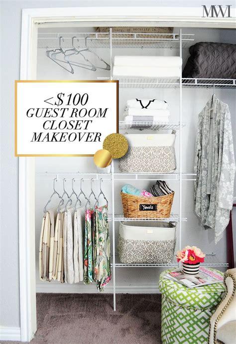 organize a small bedroom closet 379 best ocd organize clean declutter images on 19357   1c5273fa1c2324fcbd7494dceed43043 bedroom closets diy bedroom